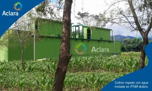 planta-tratadora-aguas-residuales